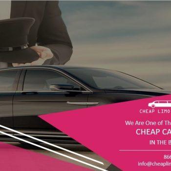 Cheap Car Services