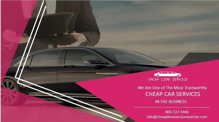 We Are One of The Most Trustworthy Cheap Car Services in ...